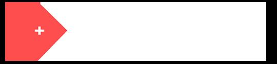 Logo X-plus